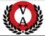 Va Logo 1.png