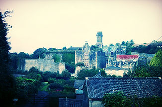 Bodmin_Jail_from_Cardell_Road_edited_edi