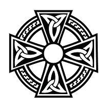 Celtick Cross.jpg
