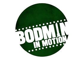 BiM Logo.jpg