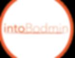 intoBodmin 1.png