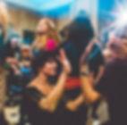 The Jjarrs - Live Party Band Cambridgeshire