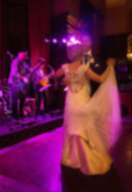 Wedding Band, Function Band, Party Band, Covers Band
