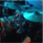 The Jjarrs - Live Function Band Hertfordshire