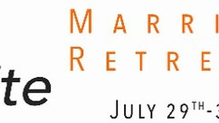 Ignite Marriage Retreat - July 29-30, 2016