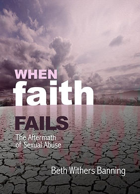 Cover for When Faith Fails.jpg