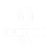 BlueBark_Logo_Stacked_White.png