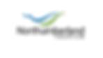 1New Tourism logo POV RGB.PNG