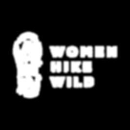 Women_Hike_Wild_Logo_White-01.png