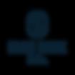 BlueBark_Logo_Stacked_Blue.png