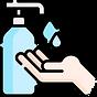 desinfectante-de-manos.png