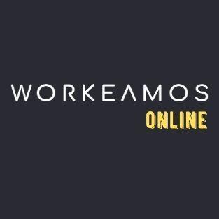Workeamos Online: el primer coworking virtual de Tenerife