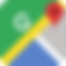 google_maps_icon_130921.png