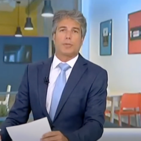 Workeamos coworking en el informativo de Televisión Canaria