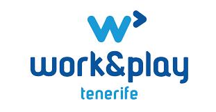 """Hablamos con Elsa Rodríguez de """"Tenerife Work&Play"""": cómo atraer talento digital a la isla."""