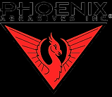phoenix logo small.png