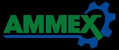 AMMEX-Logo.png