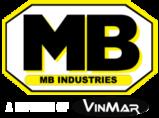 MB-Vinmar_BLK-159x118.png