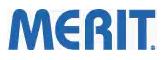 merit logo small.png