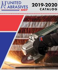 sait united abrasives cover.png