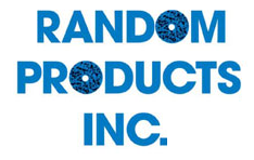 random products squared.png