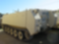 m113a with fuel tanks.png