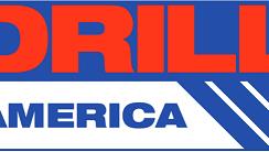 drill america logo.png