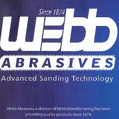 webb cover.png