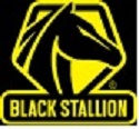black stallion logo.jpg
