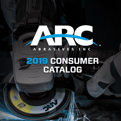 arc catalog cover small.png