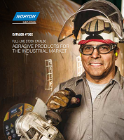 norton catalog cover small.png