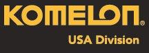 komelon orange logo.jpg