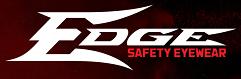 Edge-Eyewear-USA_Logo.png