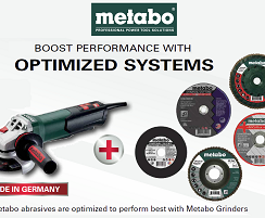 Metabo catalog cover smaller.png