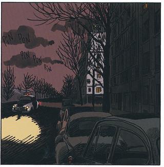 MOYNOT - Cadavre Plaine Monceau - page 5