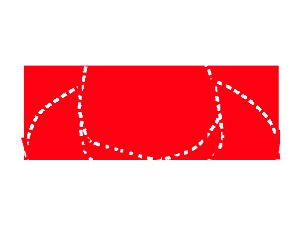 ChapoCom_Chapo-Pointilles