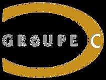 ChapoCom_Logo-GroupeC.png