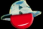 Logo_Chapocom-ChapoBleu.png