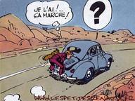 Mauvaise_tête_-_P.jpg