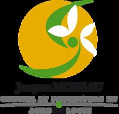 Symbiose_LogoJMoreau_Etalon_Q.png