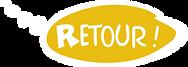 Coton-Bouton_Retour.png