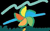 Logo_VillardBonnot.png