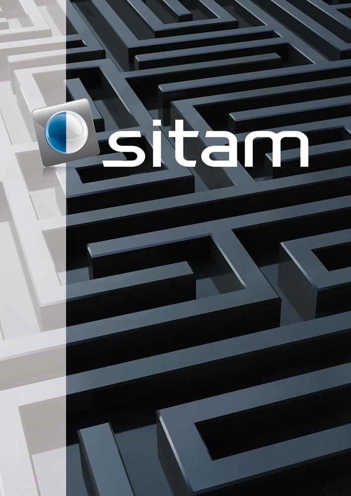 Sitam
