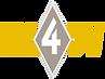 Coton-4CV_Logo.png