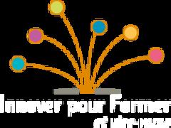 CMG_Logo_Carre-Blanc.png