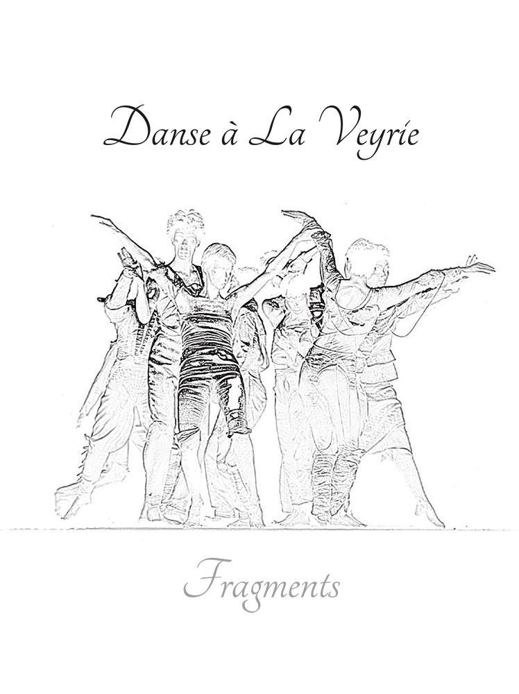 Danse à la Veyrie