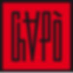 ChapoCom_Logo-Chapo1991-2.png