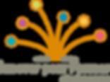 Logo_CMGreiner_Carre.png