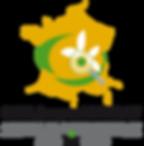 Symbiose_LogoSarlJMoreau-Vertical.png
