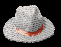 ChapoCom_Chapo-Edition